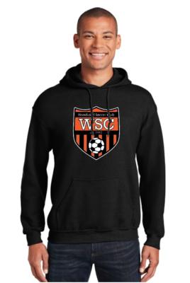 WSC Gildan Sweatshirt