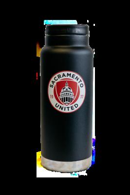 Sac United Klean Kanteen Water Bottle