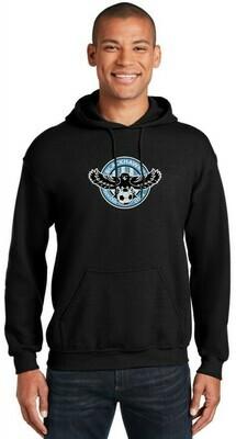 Blackhawks Gildan Sweatshirt