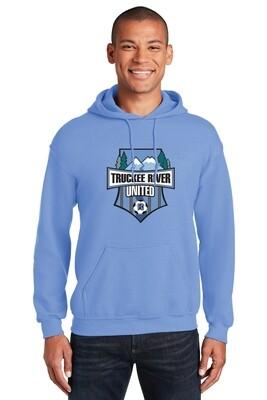 Truckee Gildan Sweatshirt