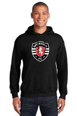 Sporting FC Gildan Sweatshirt