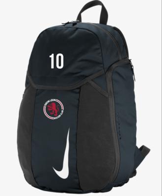 Dixon Backpack