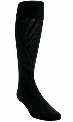 CVFC REC Socks
