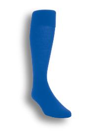 Lincoln YSC Socks