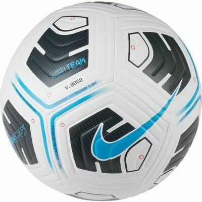 Nike Academy Team Ball