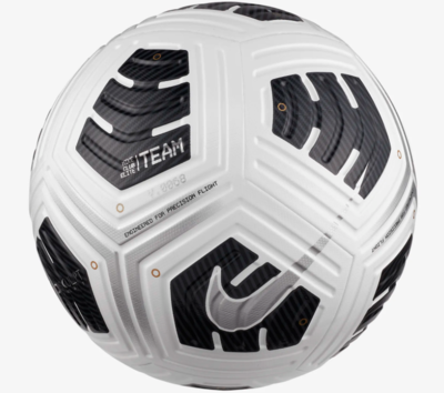 Nike NFHS Club Elite Team Ball