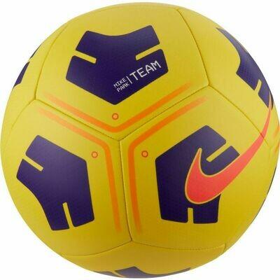 Nike Park Team Ball