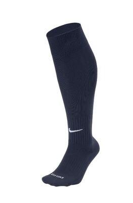 Blues Game Socks