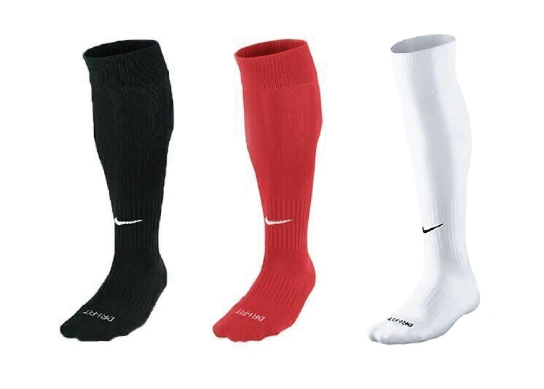 Sierra Nevada FC Game Socks