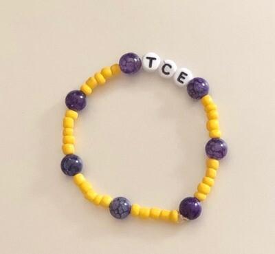 Bracelet (Beaded)