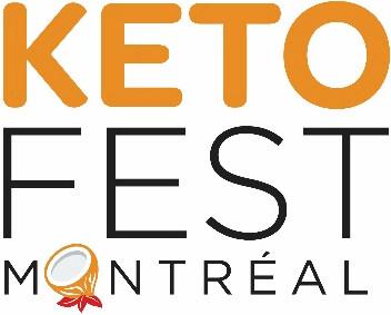 Toutes les (8) vidéos conférences du KetoFest 2019