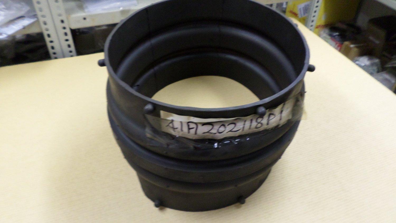 Flex Air duct GE 41A202118P1