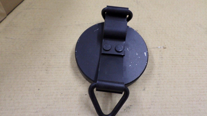 Gearcase Cap 41A230409G3