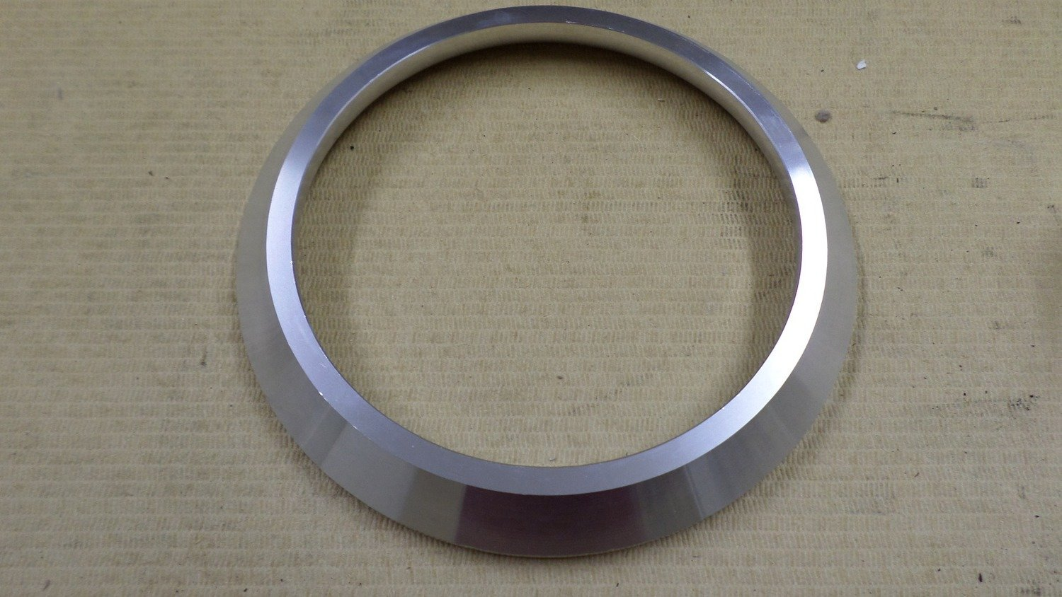 Ring Clamp 41A212761P1