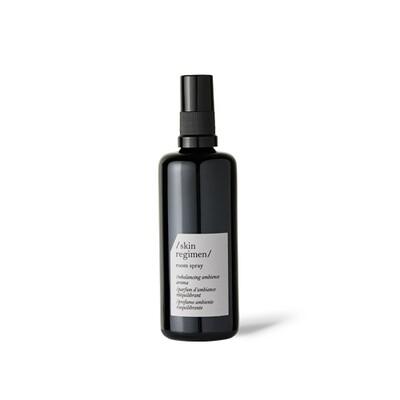 Room Spray Aromatherapy
