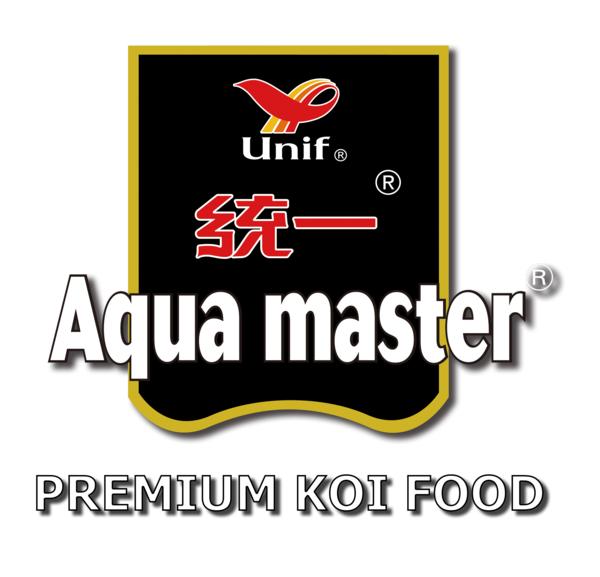Aqua-Master