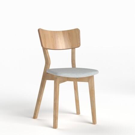 Обеденный стул Минкар 3.0