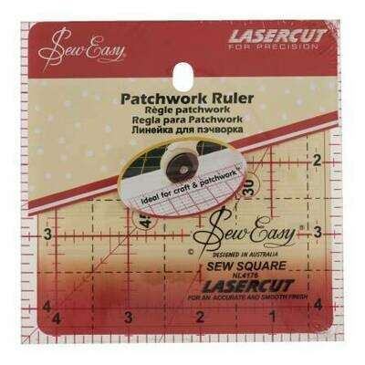 Quilting Square 4.5inch
