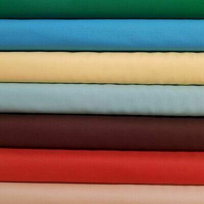 Cotton Bulk Pack - 5m