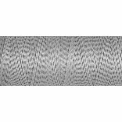 Thread - 500m