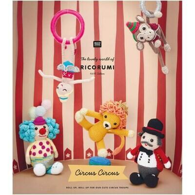 Ricorumi Circus