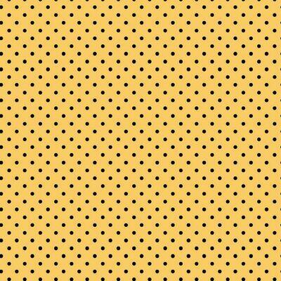 Honey Dot