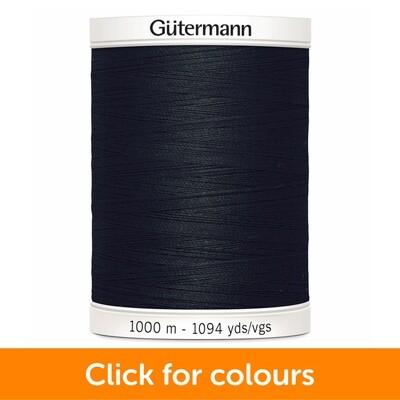 Thread - 1000m