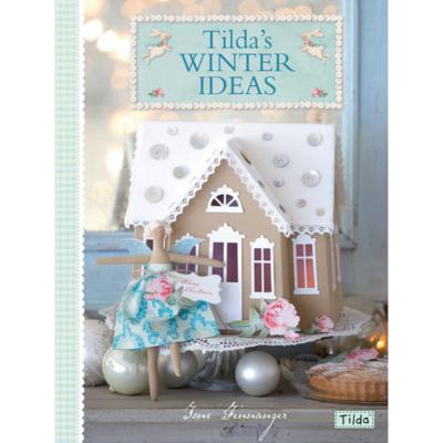 Tilda's Winter Ideas