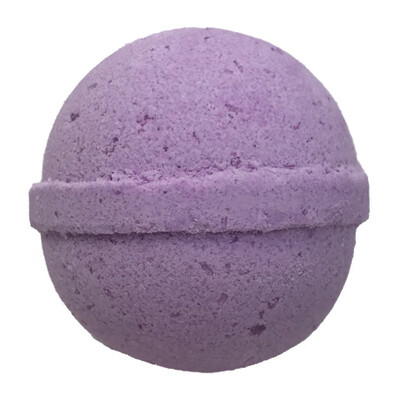 NEW - Restful/Lavender Bath Bomb 5oz