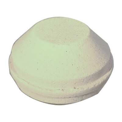 NEW - Eucalyptus Shower Steamer 3.5oz.