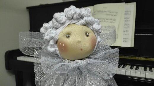 bambola Carlotta 00004
