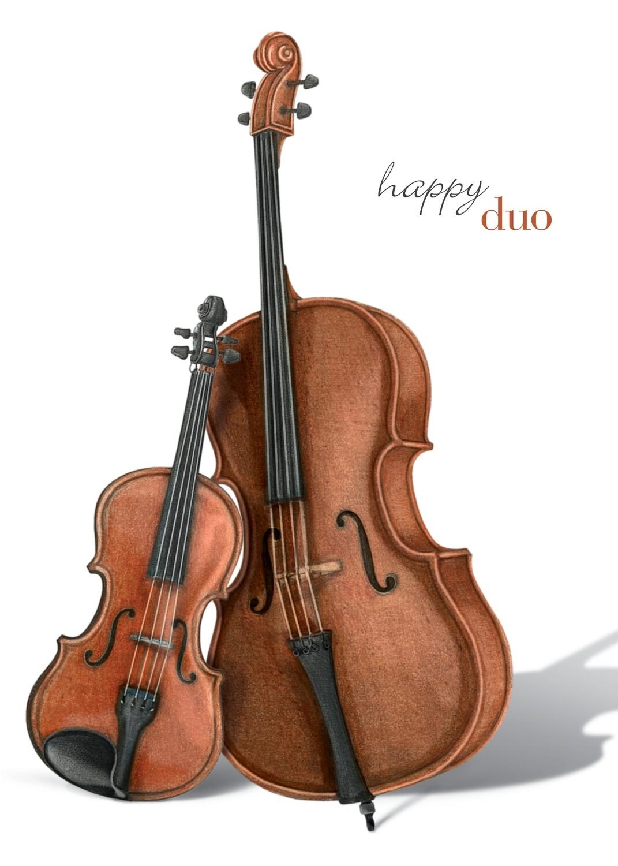 ASD044   Anniversary Card