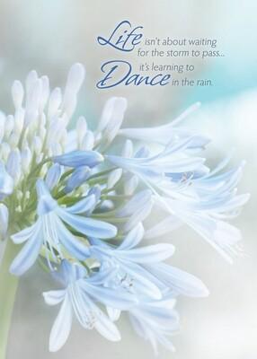 FR4220  Encouragement Card