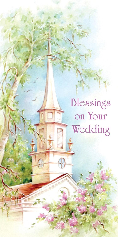 FR7419  Money Holder / Wedding