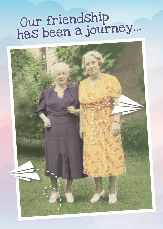 AP1313   Birthday Card