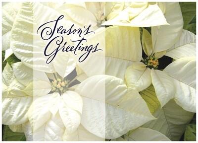 FRS 531 / 5182 Christmas Card