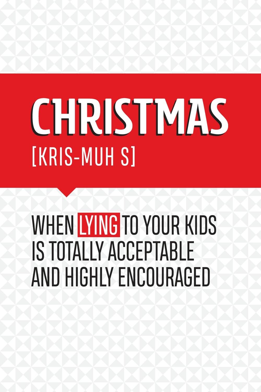 IKIH065 Christmas Card