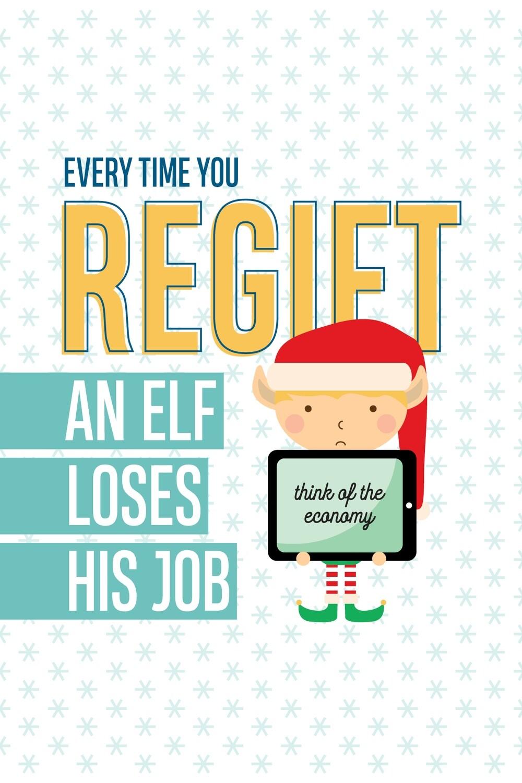 IKIH092 Christmas Card