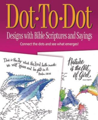 FRG17241  Coloring Book