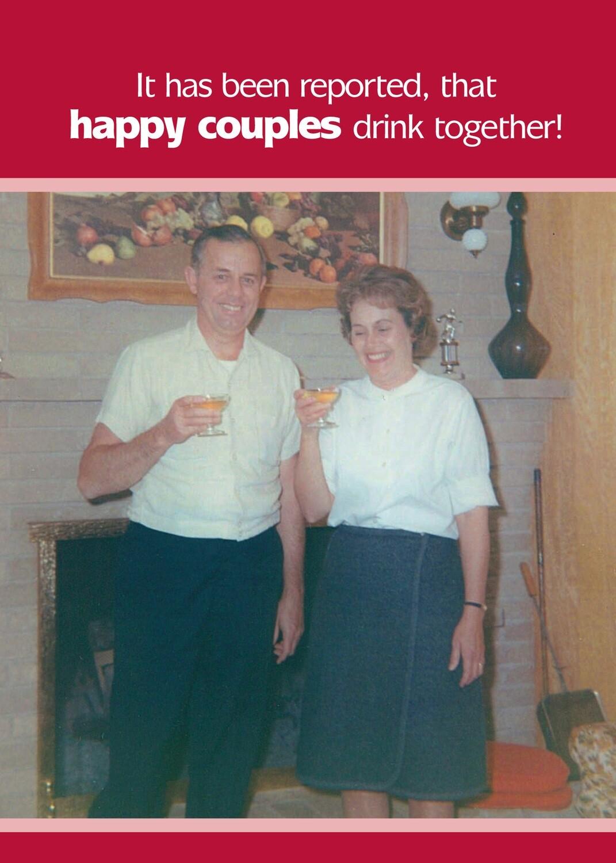 VAP0829   Valentine's Day Card