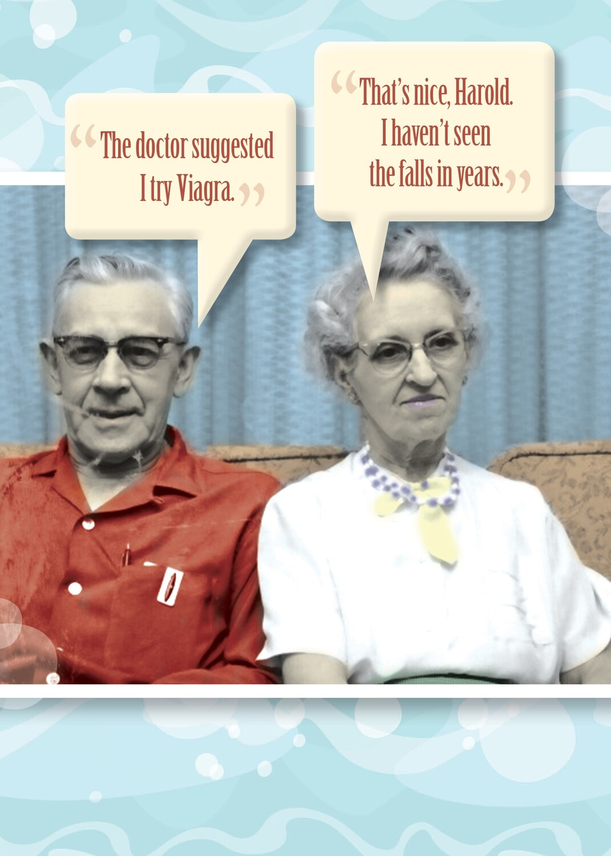VAP1329   Valentine's Day Card