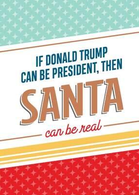 IKIH073 Christmas Card