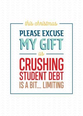 IKIH101 Christmas Card