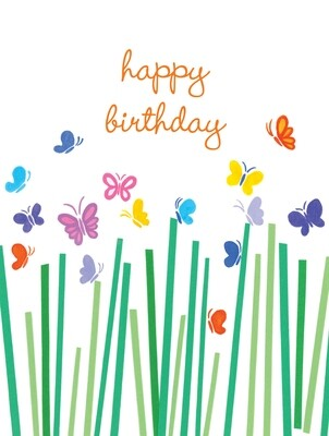 FR4828oversize   Birthday Card