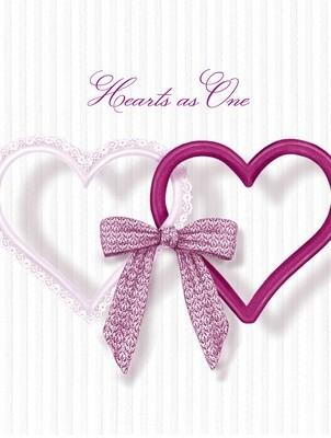 VASD064oversize   Valentine's Day Card