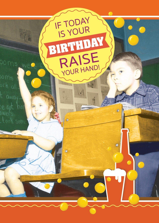 AP1385   Birthday Card