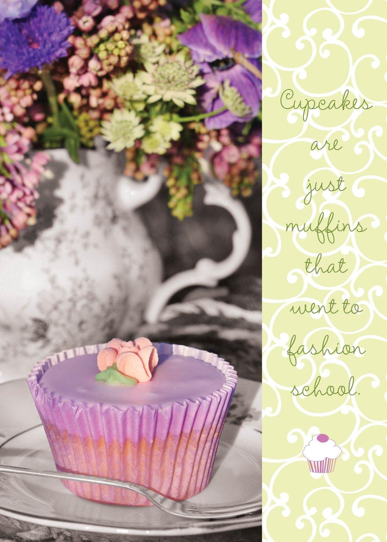 PS01121 Birthday Card
