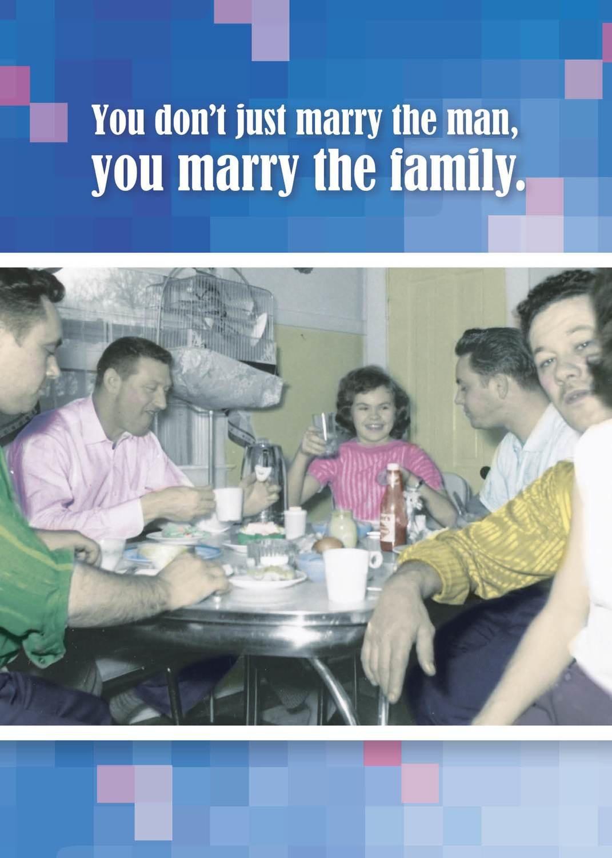 AP1376   Congratulations / Engagement Card