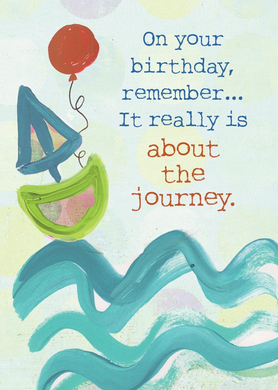 AFH149   Birthday Card