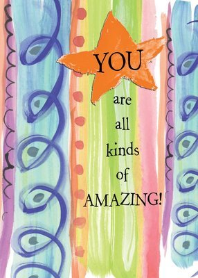 AFH141   Congratulations Card